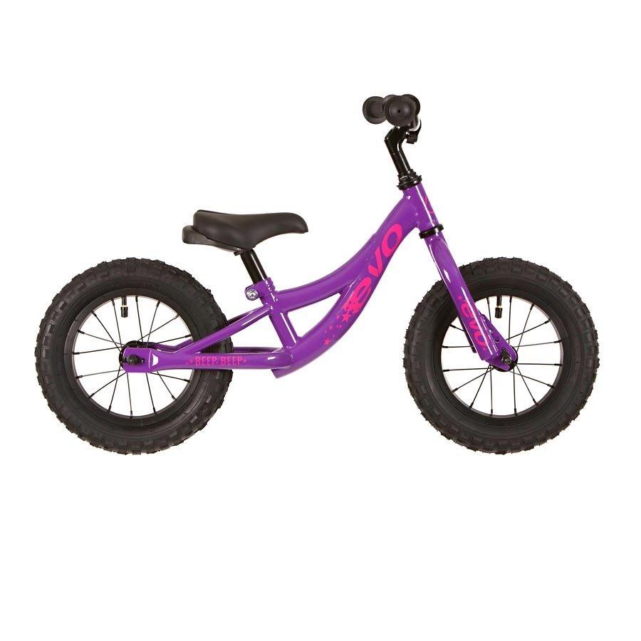 Beep Beep Balance Bike