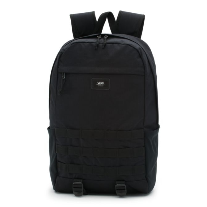 Vans Transplant Modular Backpack