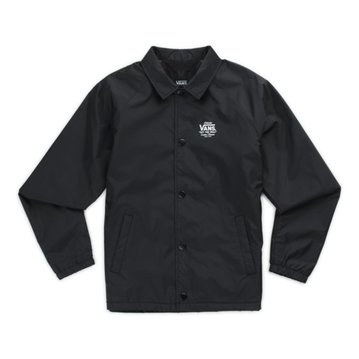 Vans Boys Torrey Windbreaker