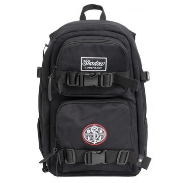 Shadow Conspiracy X Greenfilms Mark III DSLR Backpack