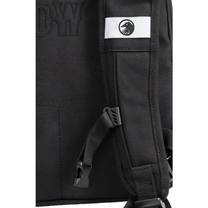 Shadow Conspiracy X Greenfilms Mark III DSLR Backpack