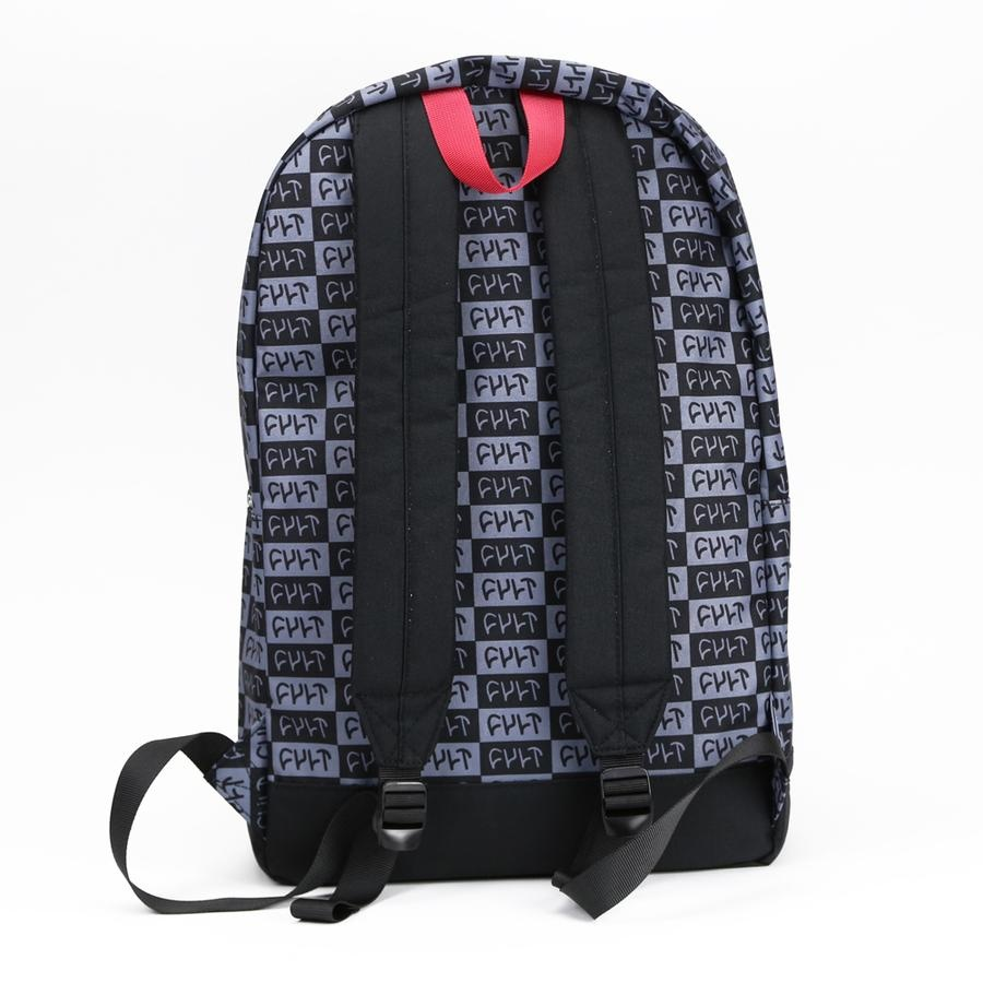 Cult Designer Backpack