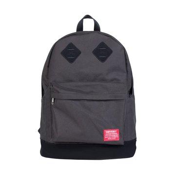 Odyssey Gamma Backpack