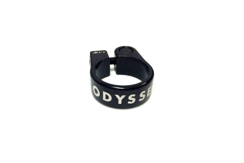 Odyssey Slim Seatpost Clamp