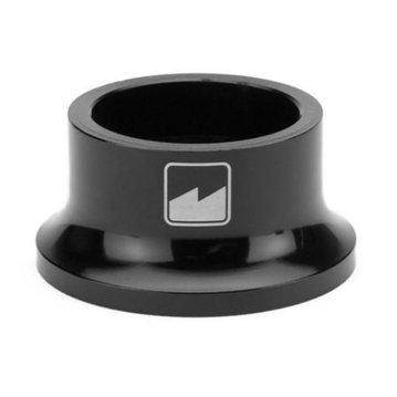 Merritt High Top Headset Cap