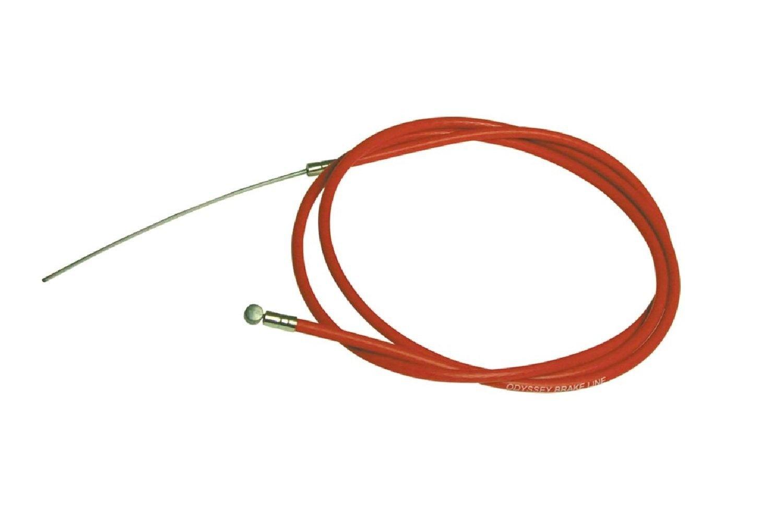 Odyssey Slic Kable