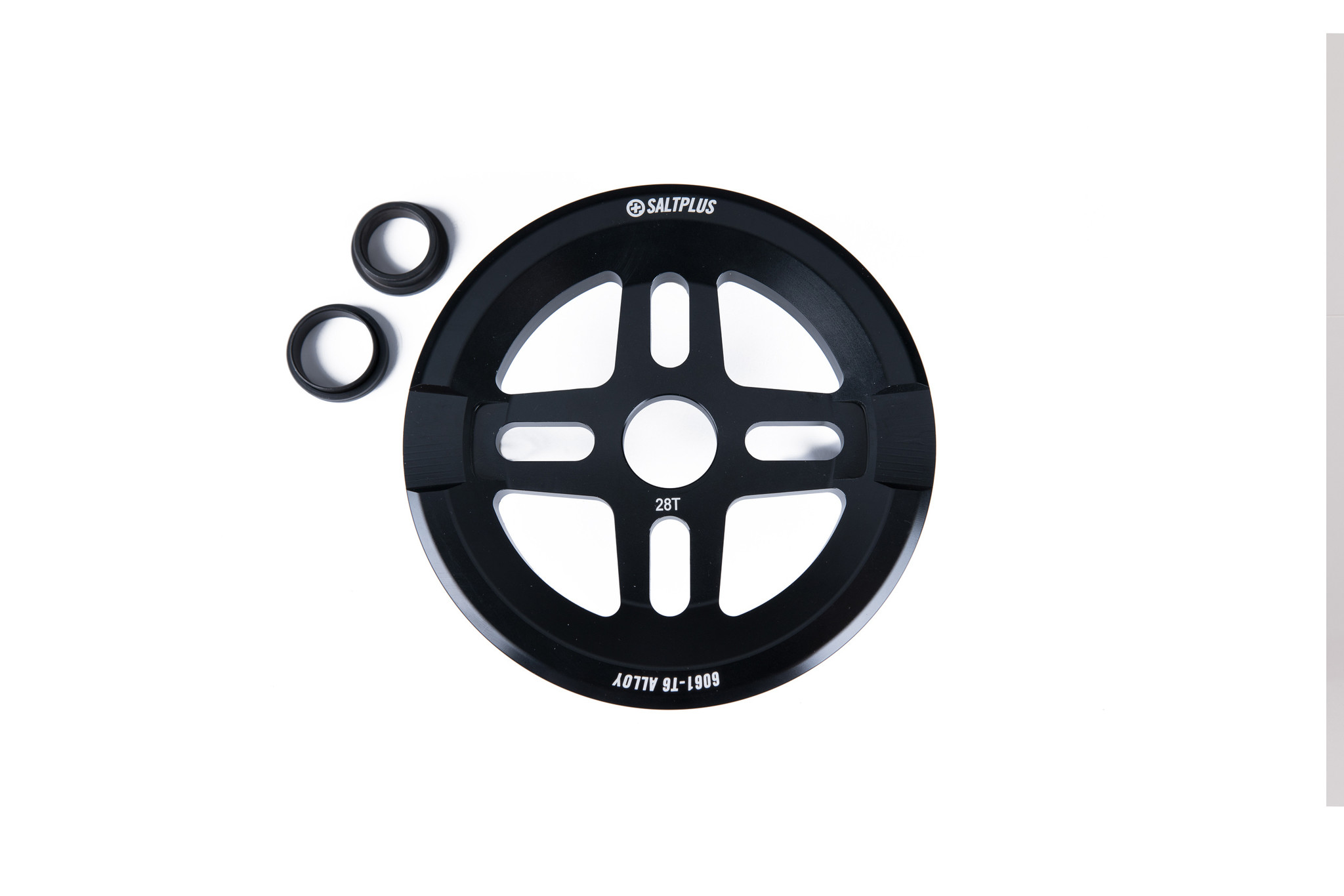 Salt Plus Plus Orion Guard Sprocket