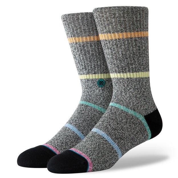 Stance Kanga Sock