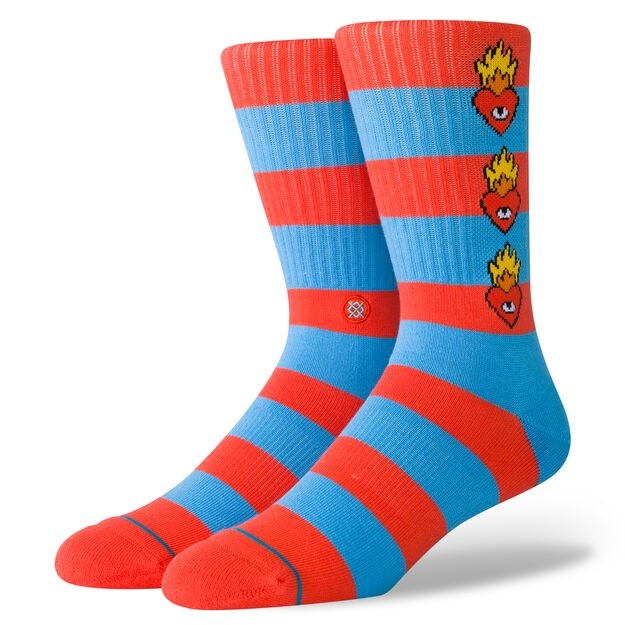 Stance Heartless Sock