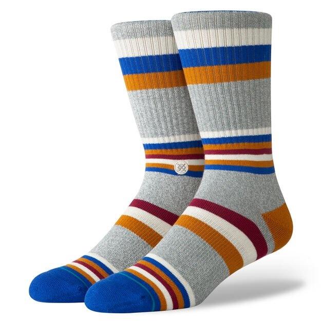 Stance Fitzgerald Sock