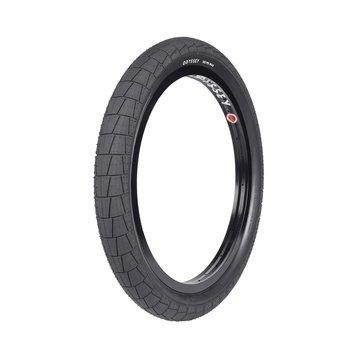 Odyssey Broc Tire