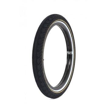 Shadow Conspiracy Strada Nuova Low Pressure Tire