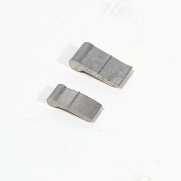 Profile Cassette Hub Pawl