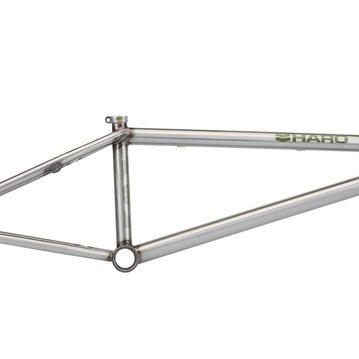 Haro SDV2 Frame