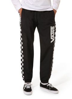 Vans BMX Off The Wall Pant