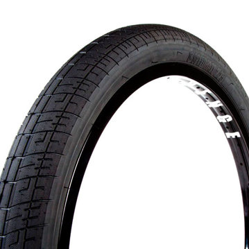 "S&M Speedball 22"" Tire"