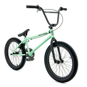 Fly Bikes 2020 Neutron