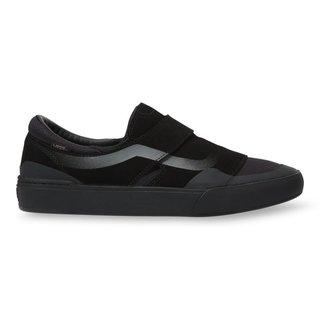 Vans Slip-On EXP Pro Shoe