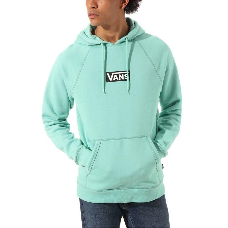 Vans Versa Standard Hoodie