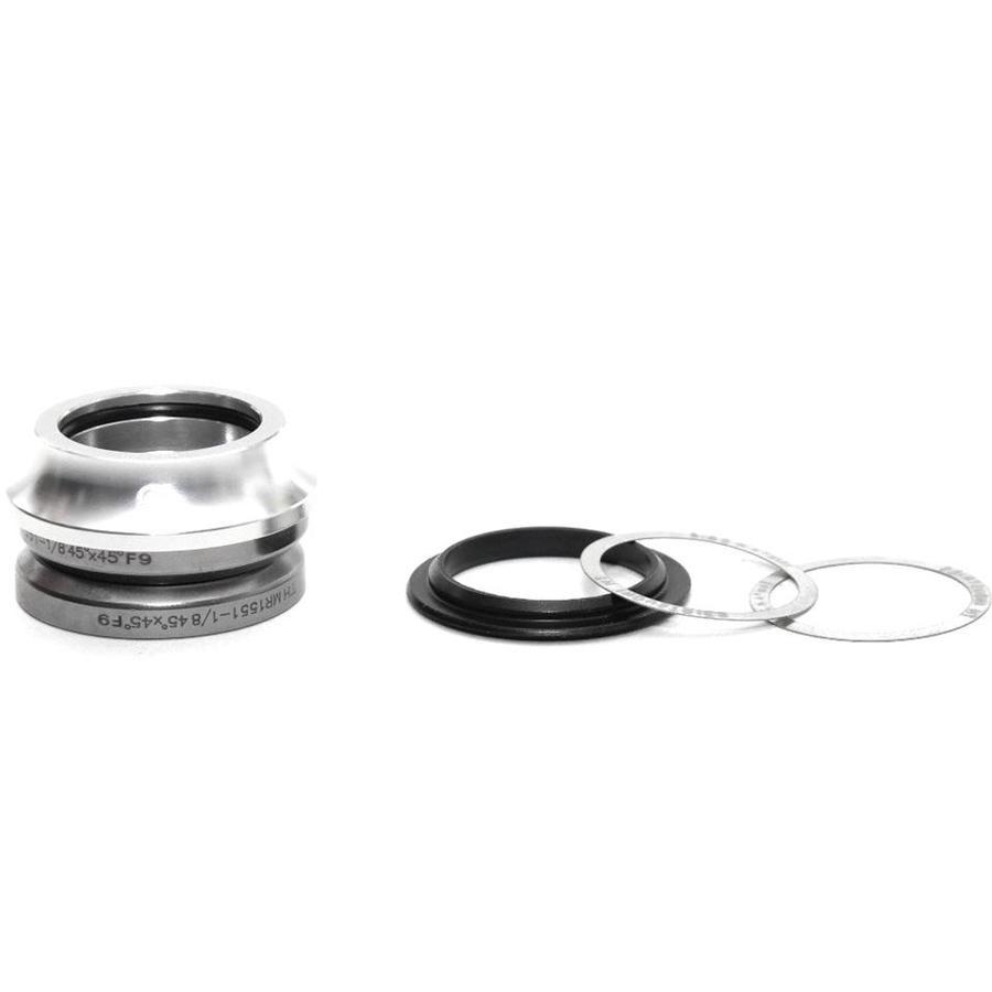 Salt Pro Integrated Headset