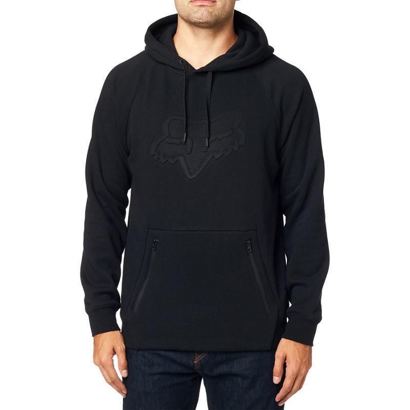 Fox Head Refract DWR Pullover Hoodie