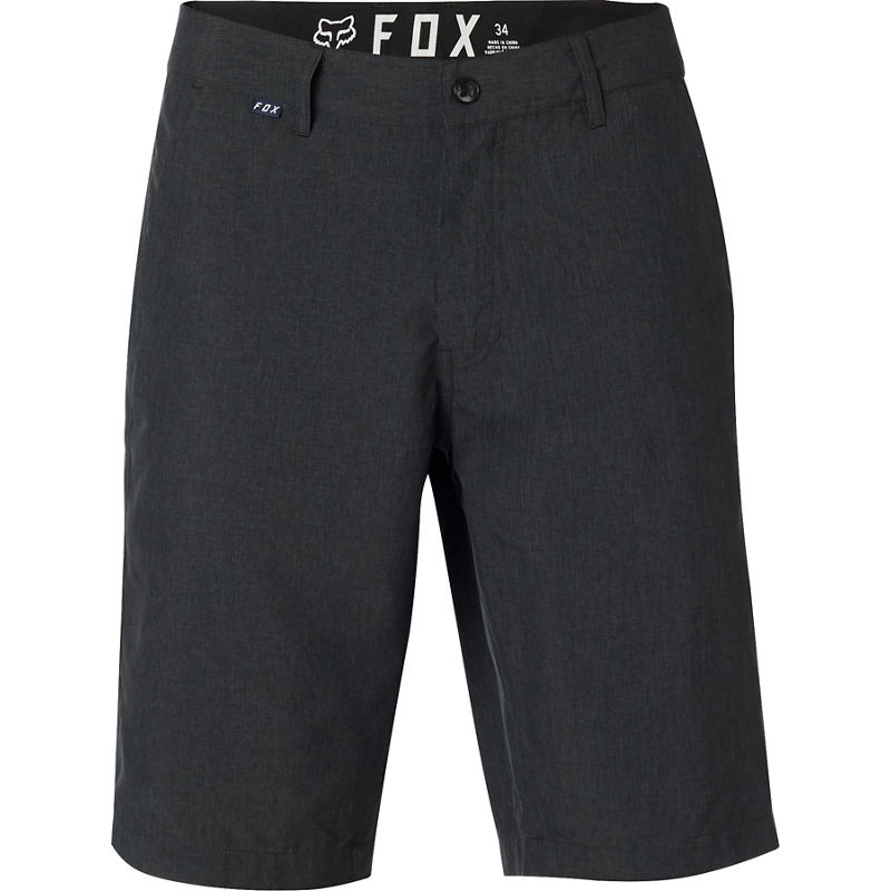 Fox Head Essex Tech Short