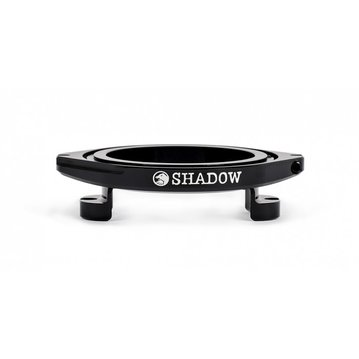 Shadow Conspiracy Sano V2 Gyro