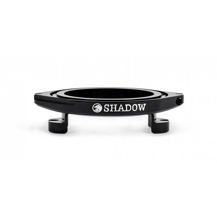 Shadow Conspiracy Sano V2 Gyro