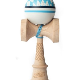 Sweets Kendama Lab V23 Kendama