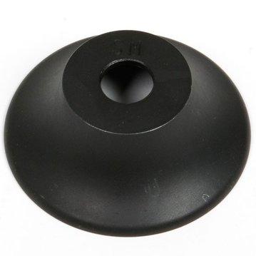 S&M Cymbal Rear Hubguard