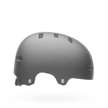 Bell Local Helmet - Matte Black