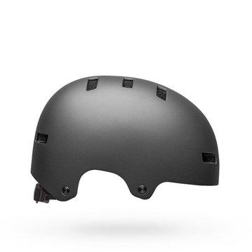 Bell Local Helmet - Matte Gray