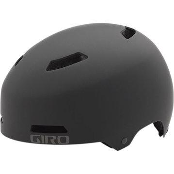 Giro Quarter MIPS Helmet - Matte Black