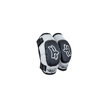Fox Head Peewee Titan Elbow Guard