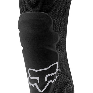 Fox Head Enduro Knee Sleeve