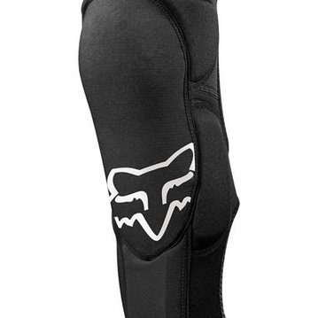 Fox Head Launch D3O Knee/Shin Guard