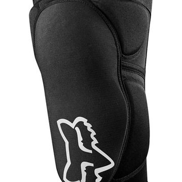 Fox Head Youth Launch D3O Knee Guard