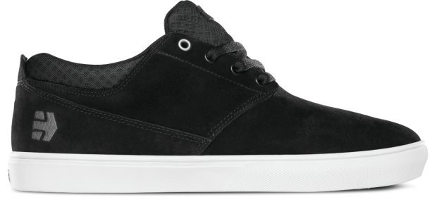 Etnies Jameson MT Chase Hawk Shoe