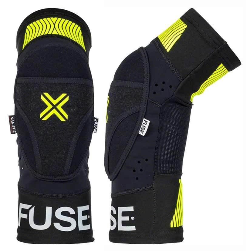 Fuse Omega Knee Pad