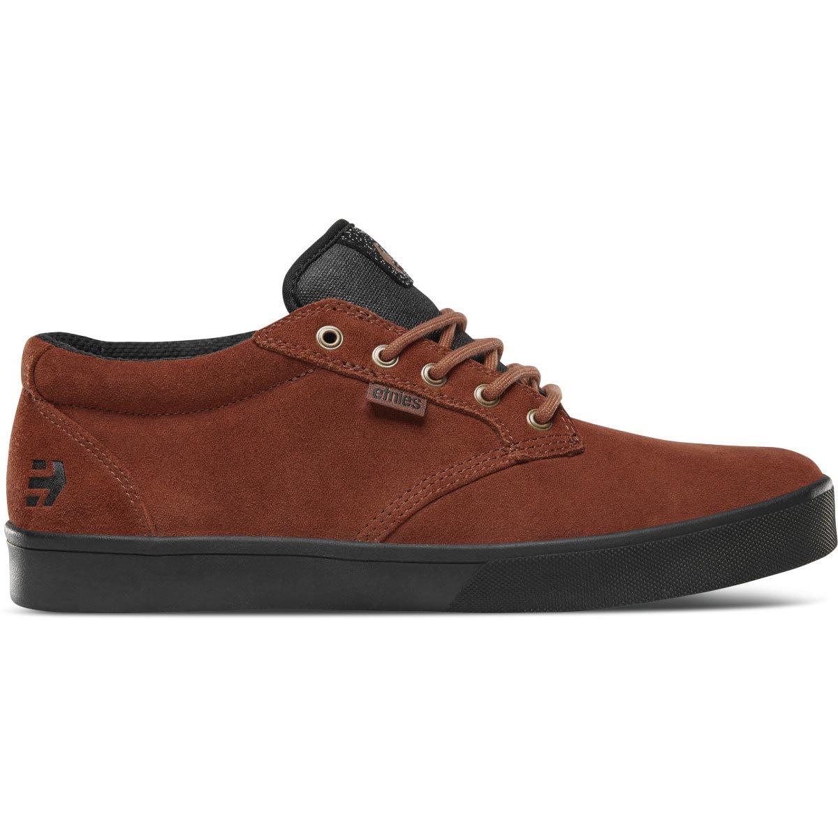 Etnies Jameson Mid Crank Shoe