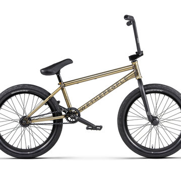 WETHEPEOPLE 2020 Envy