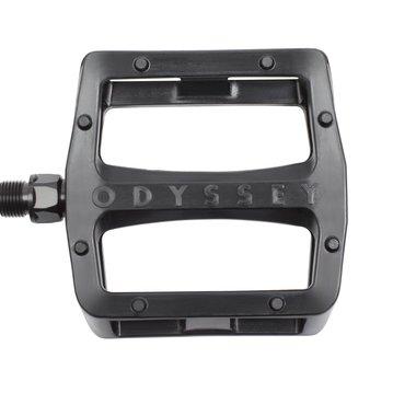 Odyssey Grandstand V2 PC Pedals