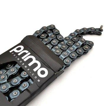 Primo 121 Half Link Chain