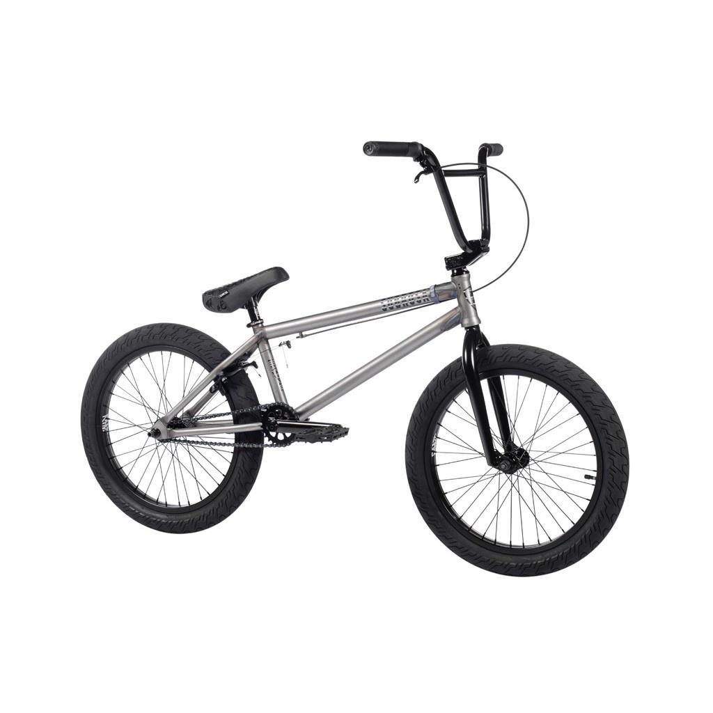 Subrosa 2021 Tiro XL