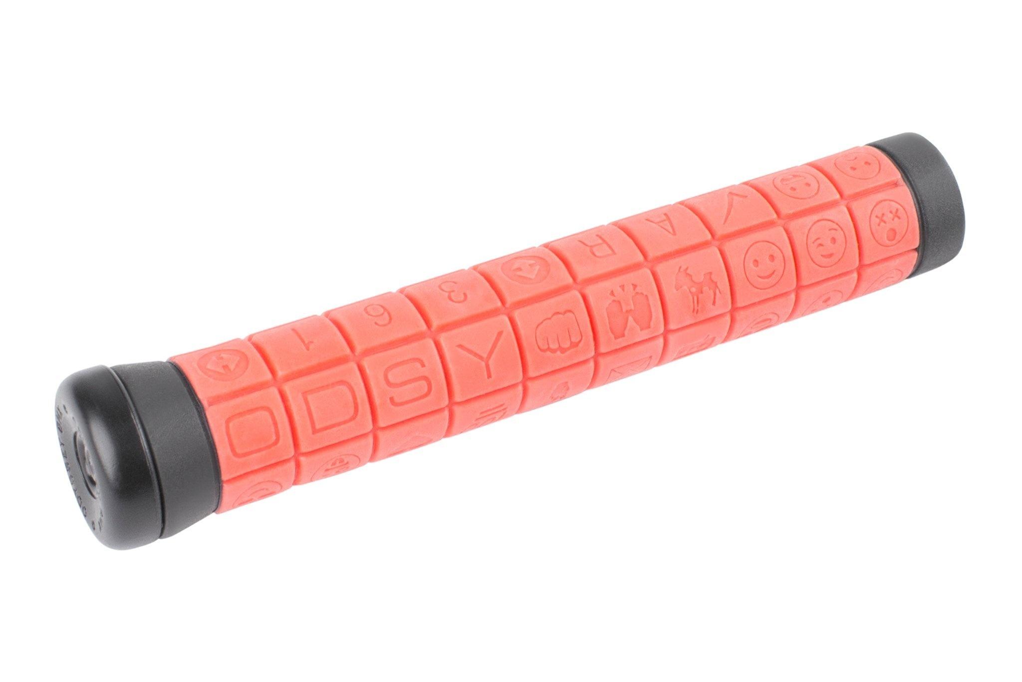 Odyssey Keyboard V2 Grips
