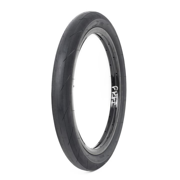 Cult Fast & Loose Walsh Tire