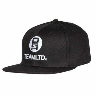 Team LTD Classic Snapback