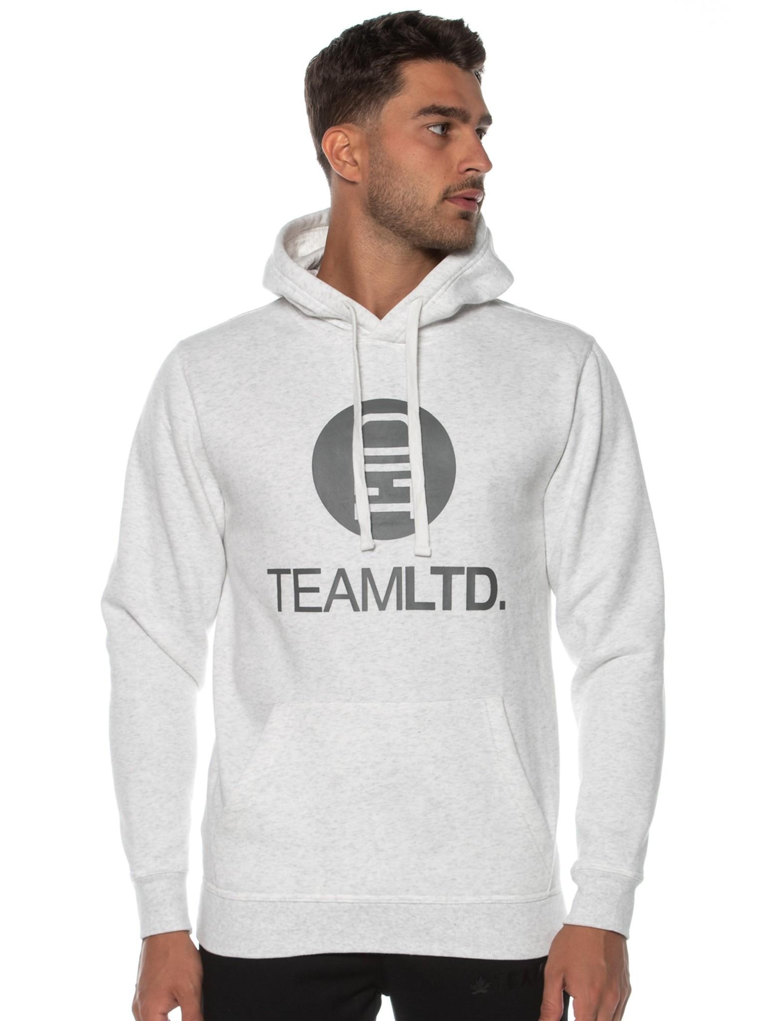 Team LTD Classic Hoodie