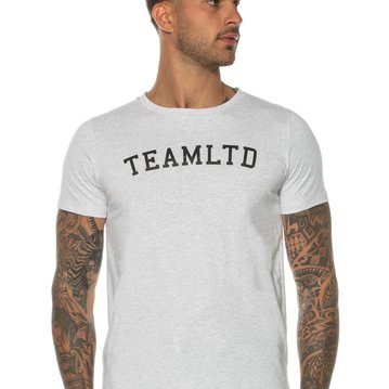 Team LTD Varsity Tee