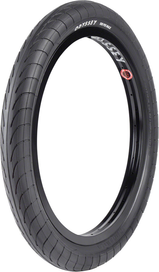 "Odyssey Pursuit Cruiser 24"" Tire"